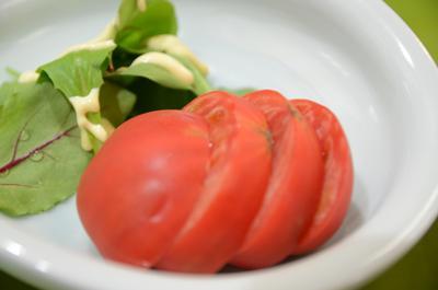 [画像がありません]美味しいフルーツトマト