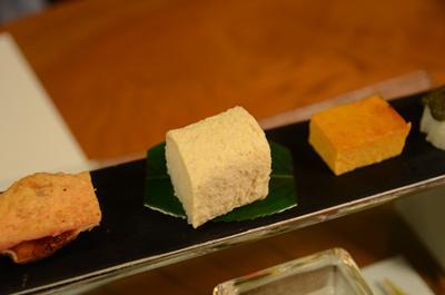 [画像がありません]小袖いなり寿司
