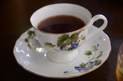 [画像がありません]アメリカンコーヒー