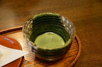 [画像がありません]抹茶