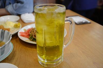 [画像がありません]緑茶
