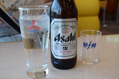 [画像がありません]ビール&三ツ矢サイダー