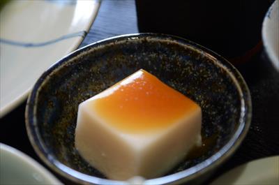 [画像がありません]カニクリームコロッケ定食