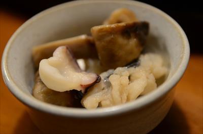 [画像がありません]松茸の土瓶蒸し