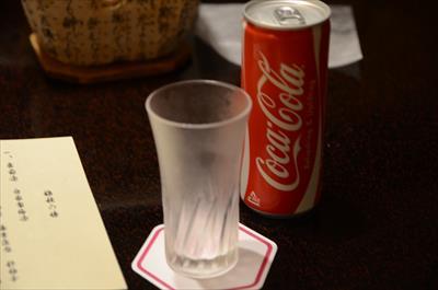 [画像がありません]コーラ