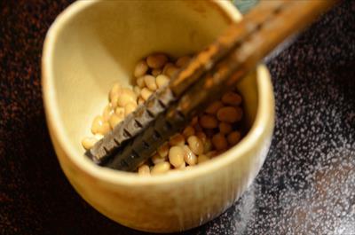 [画像がありません]納豆