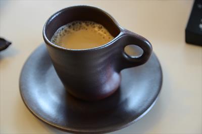 [画像がありません]コーヒー