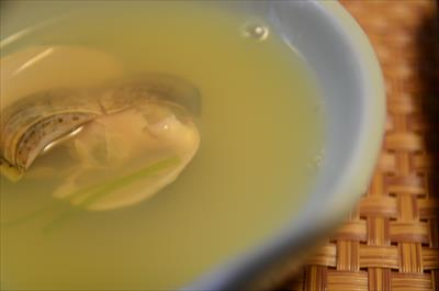 [画像がありません]小鍋