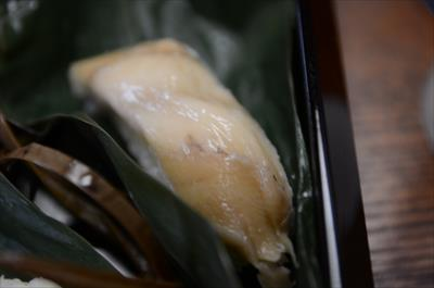 [画像がありません]前菜