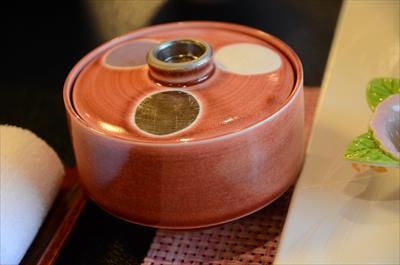 [画像がありません]天谷さんの作ったリコッタチーズの玉子焼き