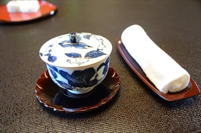 [画像がありません]煎茶