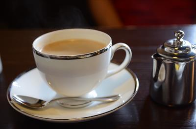 [画像がありません]レギュラーコーヒー