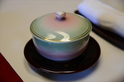 [画像がありません]お煎茶