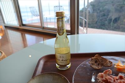 [画像がありません]ノンアルコールスパークリングワイン
