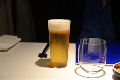 [画像がありません]生ビール