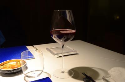 [画像がありません]ノンアルコールワイン