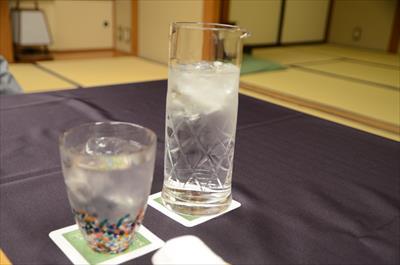 [画像がありません]水