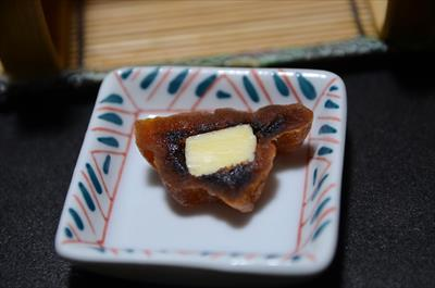 [画像がありません]珍味 あんぽ柿