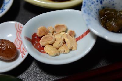 [画像がありません]煎り大豆