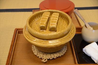 [画像がありません]ご飯の羽釜