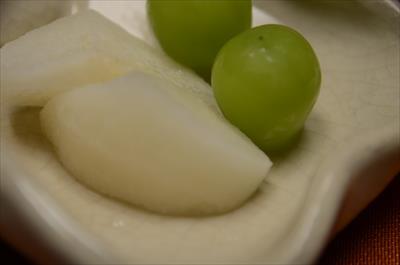 [画像がありません]水菓子・甘味