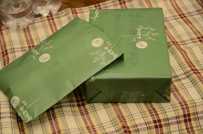 [画像がありません]仙台牛フィレカツサンドウィッチ