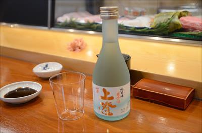 [画像がありません]日本酒