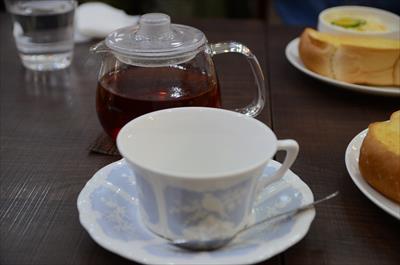 [画像がありません]紅茶