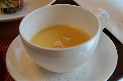 [画像がありません]スープ