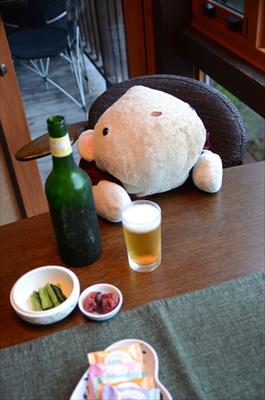[画像がありません]ハートランドビール