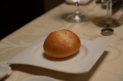 [画像がありません]パン