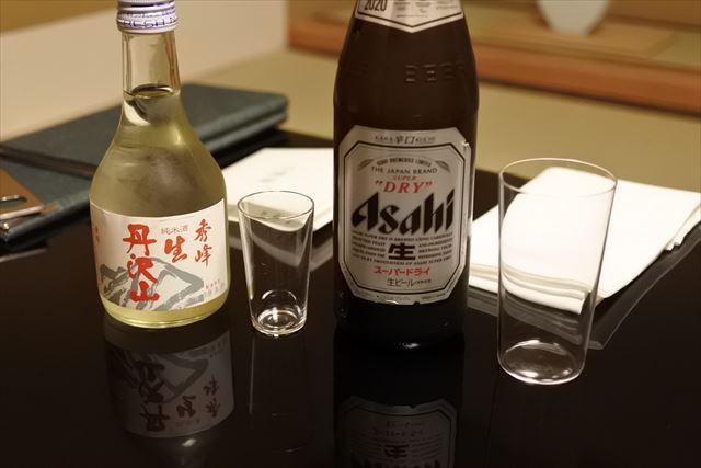 [画像がありません]飲み物